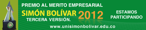 3 version merito empresarial